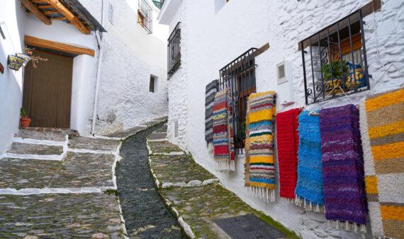 imagen_Granada_Pampaneira_calles_3
